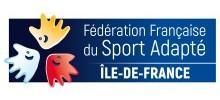Ligue Régionale d'Ile-de-France