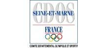Comité Départemental<br>Olympique et Sportif